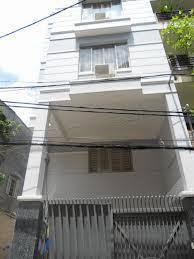 Nhà HXH quận Tân Bình đường Nguyễn Hồng Đào DT 6,1x22m giá chỉ 13,9 tỷ