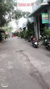 Bán nhà HXH đường 385, Tăng Nhơn Phú A, Quận 9
