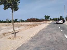 Mở bán đất mặt tiền khu vực thành phố biển Vũng Tàu- Giai đoạn F0 chưa qua đầu tư