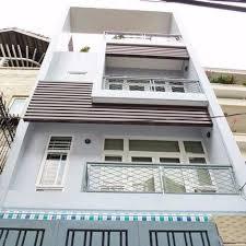 Cần bán gấp căn nhà HXT thông bốn hướng Minh Phụng; ; Giá 4.9 tỷ tiếp khách thiện chí