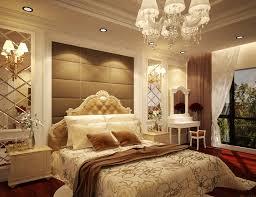 Bán nhà Ngô Thì Nhậm,HBT 30m2x3T, 11.6 tỷ, kinh doanh đỉnh