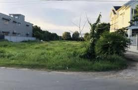 Do tài chính ngày càng eo hẹp vì dịch nên tôi bán lại lô đất đẹp ở Mỹ Xuân-Ngãi Giao, tx Phú Mỹ, BRVT