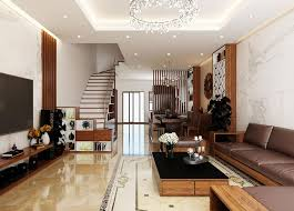 Bán nhà Trần Quang Khải, Quận 1,BTCT,HXH. Chỉ 2.42 tỷ