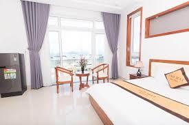 Bán khách sạn 20 phòng đang kinh doanh Khu Thùy Vân,  Phường 2, Cách biển chỉ 150m.