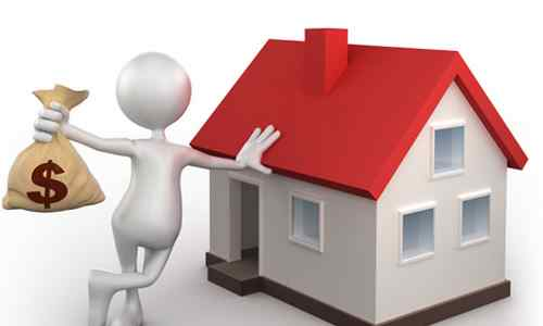 """Giá bán nhà Quận 2 và kinh nghiệm """"vàng"""" khi mua nhà đất Quận 2"""
