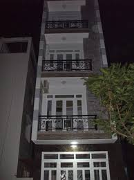 Huỳnh Khương Ninh Đa Kao Quận 1 DT 90m2, giá: 14.5 tỷ