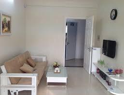 Cho thuê căn hộ chung cư tại dự án cao ốc BMC, Quận 1, Hồ Chí Minh diện tích 96m2 giá 17 tr/th